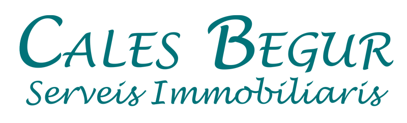 Cales Begur - Real Estate Services